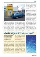 Insert Wasserstoff 2011 - Seite 7