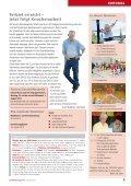 AUS DEN VEREINEN - Seite 3