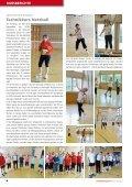 AUS DEN VEREINEN - Seite 4