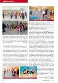 AUS DEN VEREINEN - Seite 6
