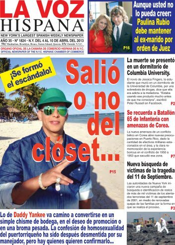 La-Voz-Hispana-NY-Abril-4-Abril-10-2013