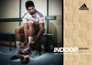 INDOOR - SB Sport