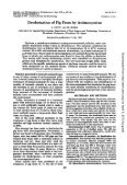 Deodorization of Pig Feces byActinomycetes - Applied and ... - Page 2