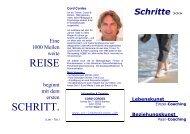 COACHING FALTBLATT als .pdf - Cord Cordes