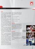 Molten copper - Foseco - Page 3