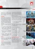 Molten copper - Foseco - Page 7
