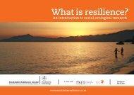 resilience_summary_lowX