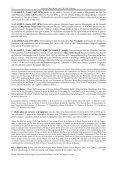 CATALoGe 214 - Harteveld Rare Books Ltd. - Page 2