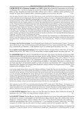 CATALoGe 214 - Harteveld Rare Books Ltd. - Page 3