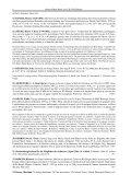 CATALoGe 214 - Harteveld Rare Books Ltd. - Page 4