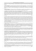 CATALoGe 214 - Harteveld Rare Books Ltd. - Page 5