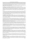 CATALoGe 214 - Harteveld Rare Books Ltd. - Page 6