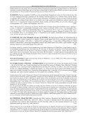 CATALoGe 214 - Harteveld Rare Books Ltd. - Page 7