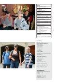 Jubilarinnen und Jubilare Mitarbeitende 2011 - Stiftung ... - Seite 2