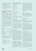 Jubilarinnen und Jubilare Mitarbeitende 2011 - Stiftung ... - Seite 6