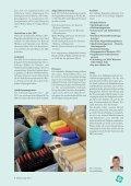 Jubilarinnen und Jubilare Mitarbeitende 2011 - Stiftung ... - Seite 7