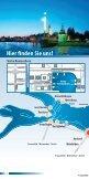Erlebnis Bodensee - Schweizerische Bodensee ... - Seite 3