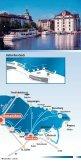 Erlebnis Bodensee - Schweizerische Bodensee ... - Seite 4