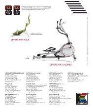 60 - SB Sport