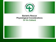 Dr Calland_Bariatric Extrication Part 1 081011.pdf