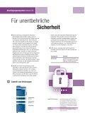 bizhub C35 - Seite 6