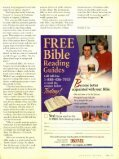 ADVENTIST Special Issue - Adventist Archives - Page 7