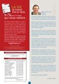 Falaise en Bref n°12 - Mairie de Falaise - Page 2