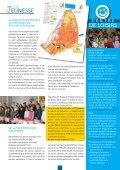 Falaise en Bref n°12 - Mairie de Falaise - Page 4