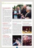 Falaise en Bref n°12 - Mairie de Falaise - Page 5