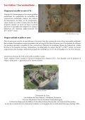 Exposition - Office de Tourisme du Pays de Falaise - Page 6