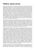 L'Ecole des femmes - Page 5