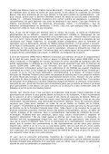 L'Ecole des femmes - Page 6