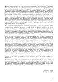 L'Ecole des femmes - Page 7