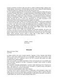 in sovraccoperta: Elaborazione della Gioconda di ... - Giano Bifronte - Page 5