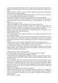in sovraccoperta: Elaborazione della Gioconda di ... - Giano Bifronte - Page 6