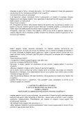 in sovraccoperta: Elaborazione della Gioconda di ... - Giano Bifronte - Page 7