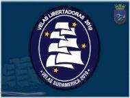 Diapositiva 1 - Armada de la República Bolivariana de Venezuela