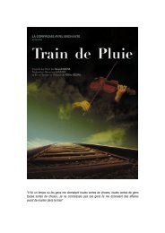 dossier Train de Pluie août light - tada machine
