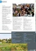 Elan 97.pdf - Laon - Page 2