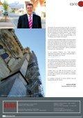 Elan 97.pdf - Laon - Page 3