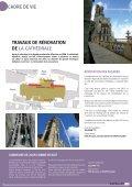 Elan 97.pdf - Laon - Page 4