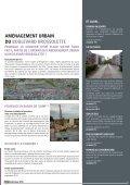 Elan 97.pdf - Laon - Page 5