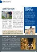 Elan 97.pdf - Laon - Page 6