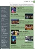 Elan 97.pdf - Laon - Page 7