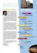 elan71 - Laon - Page 3