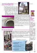 elan71 - Laon - Page 5