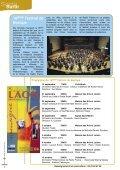 elan71 - Laon - Page 6