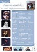 elan71 - Laon - Page 7