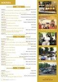 Elan 85.pdf - Laon - Page 2