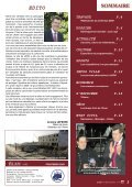 Elan 85.pdf - Laon - Page 3